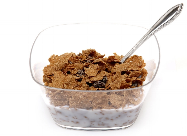1024px-Raisin-Bran-Bowl.jpg