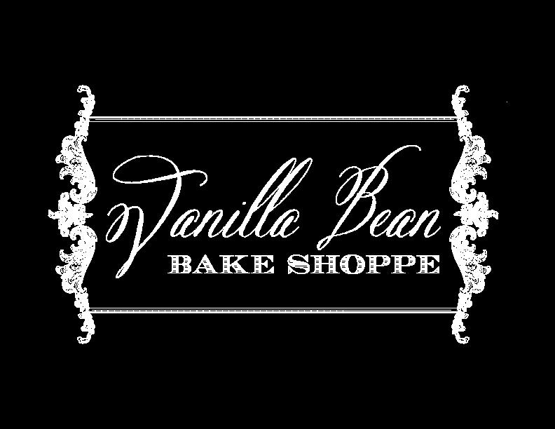 VBBS_Logo_white.png