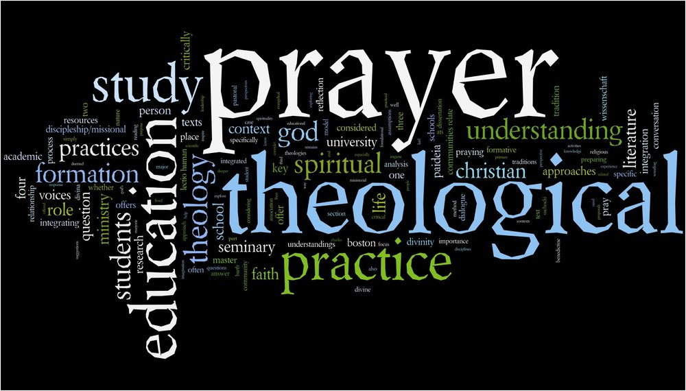 theology, discipleship, spirituality.jpg
