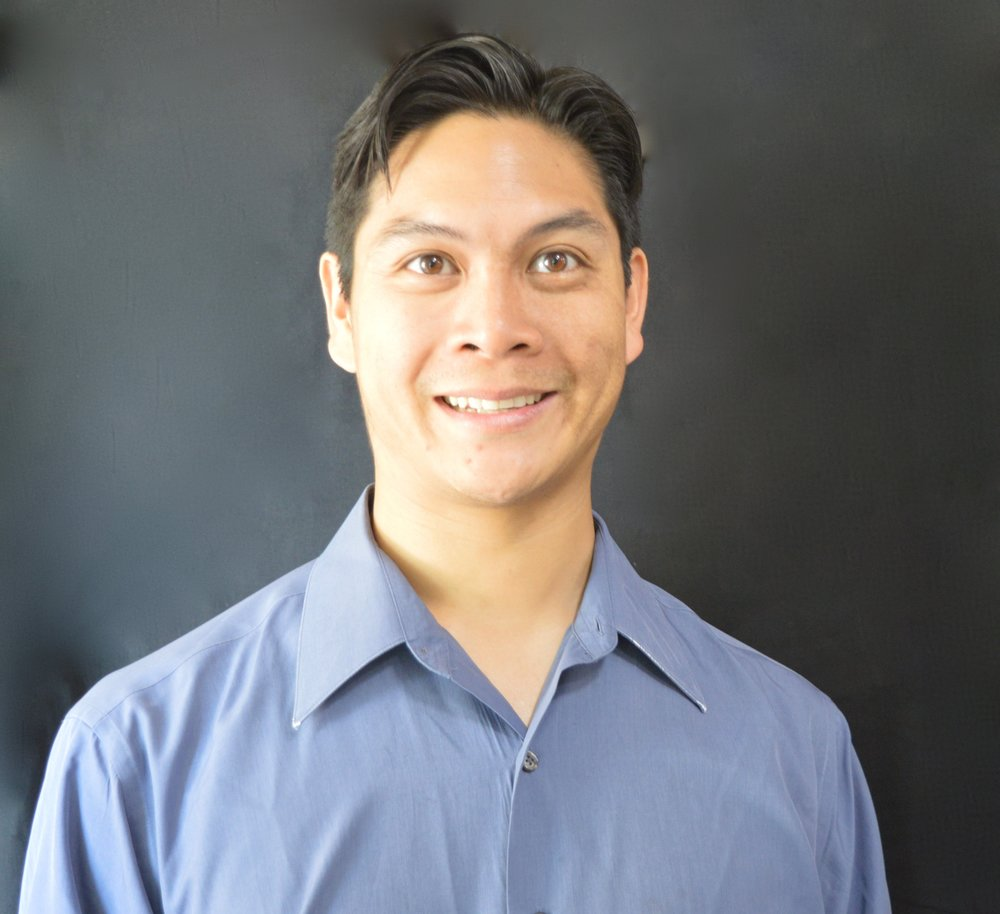 Dr. Stephen Pu - Director of Music