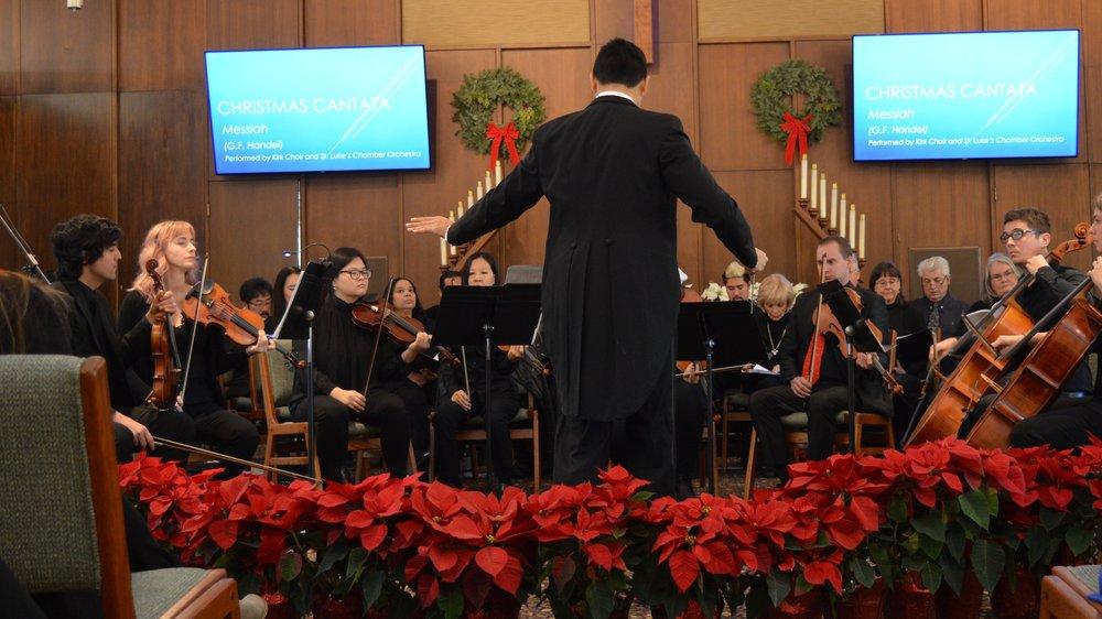 Christmas Cantata 2017.jpg