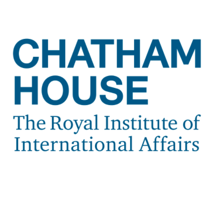The Fatal flaw at the heart of the SDGs      Chatham House