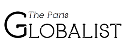 On poverty, aid, and development   Paris Globalist