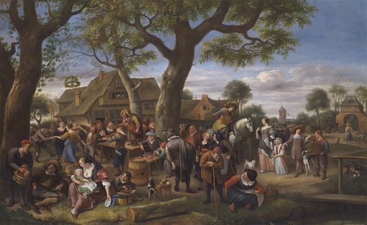 JS-108-Jan-Steen-The-Fair-at-Warmond-768x471.jpg