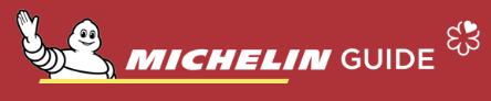 michelin_guide-2018