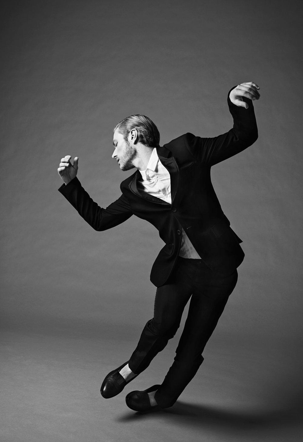 RD_Dancer_Benoit2.jpg