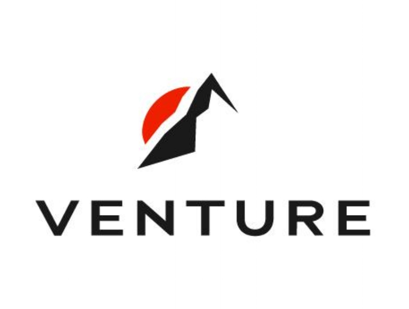Venture V.jpg