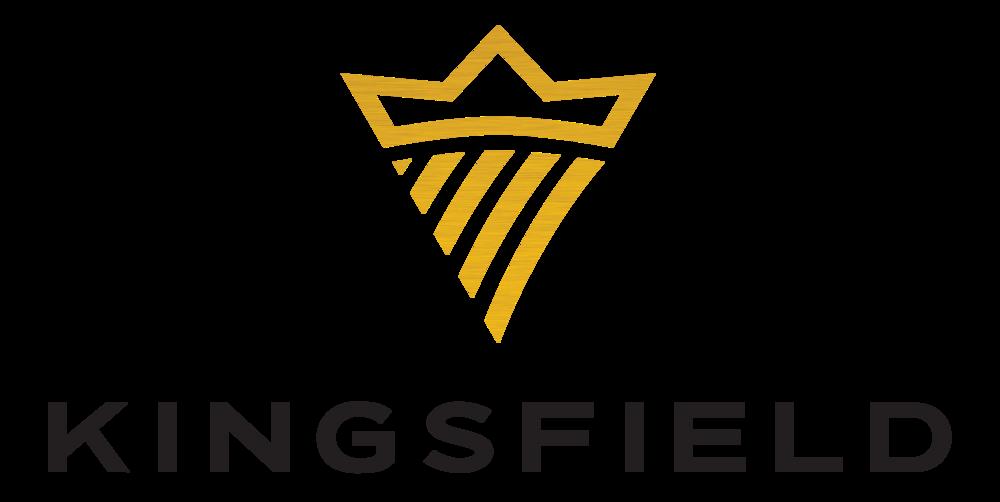 Kingsfield Logo (white back).png