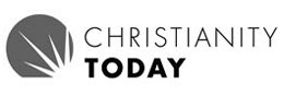 Logo - Christianity Today.png