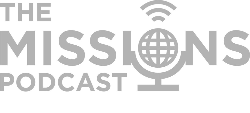 Logo+-+The+Missions+Podcast.jpg