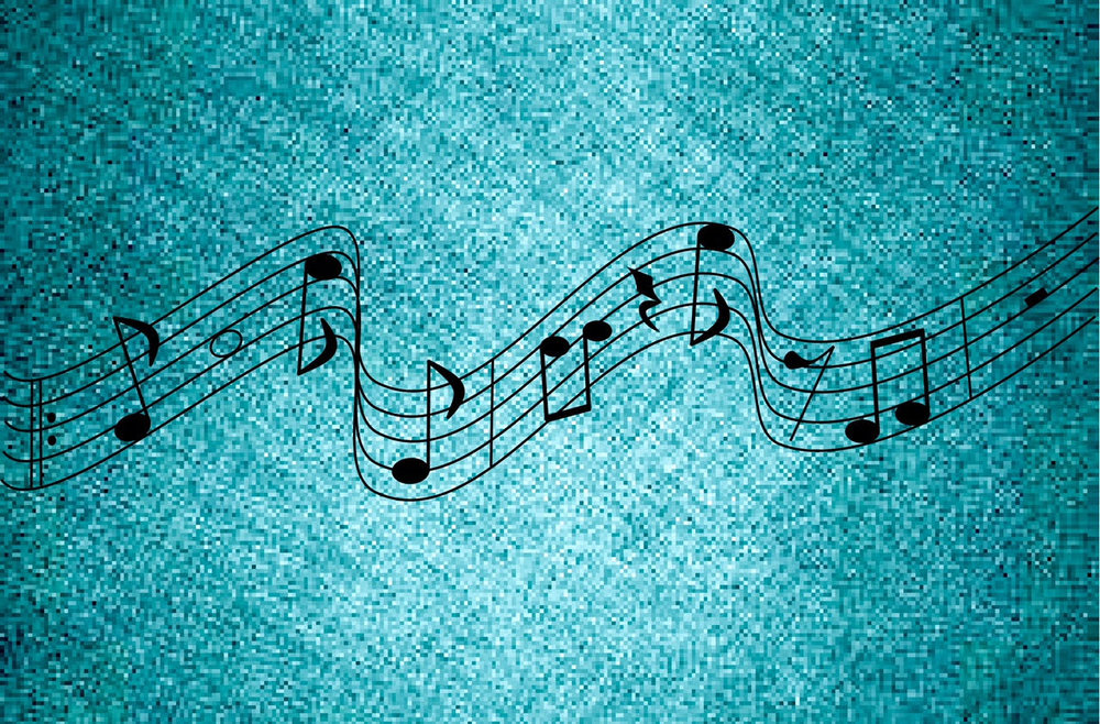 Walk to my Tune: Hallway Music at NCP — The HoofBeat