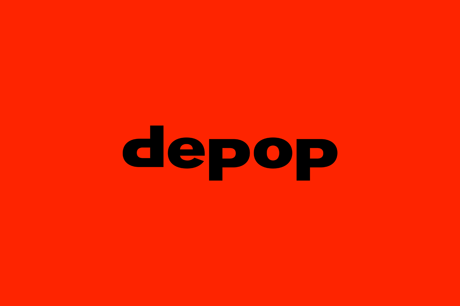 a75a96a98 The Deets on Depop — The HoofBeat