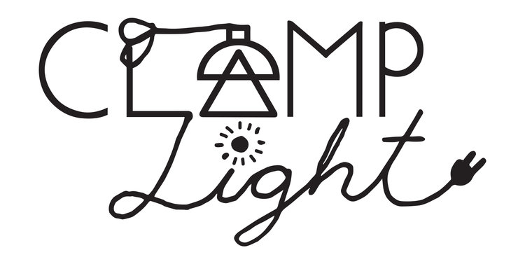 Clamp Light Artist Studios & Gallery