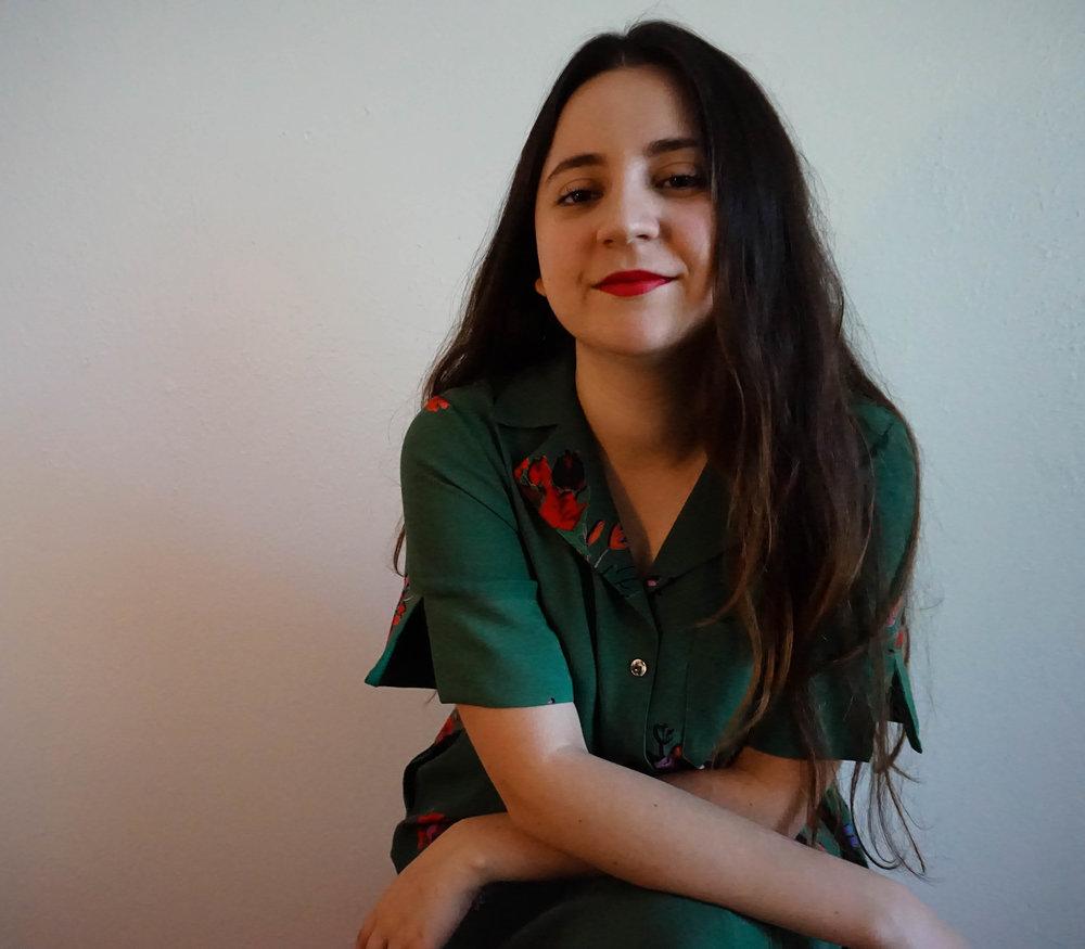 @barbaraminarro