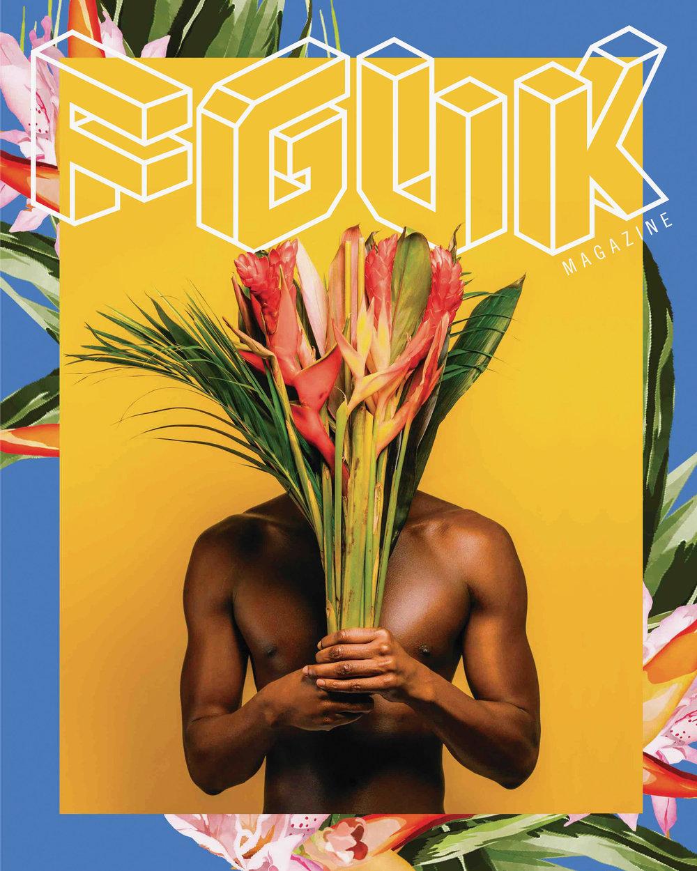 FGUK Cover.jpg