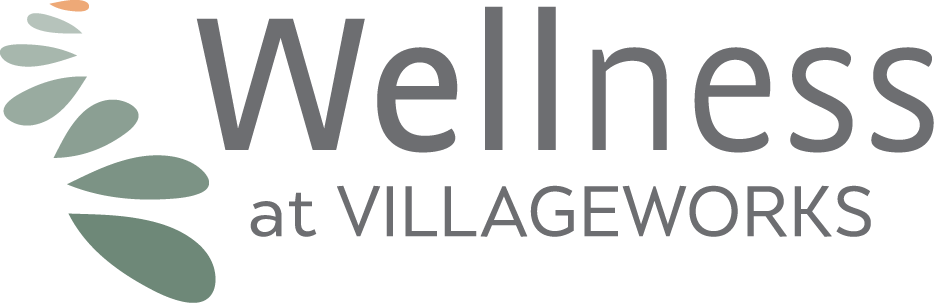 Wellness Logo Horizontal.png