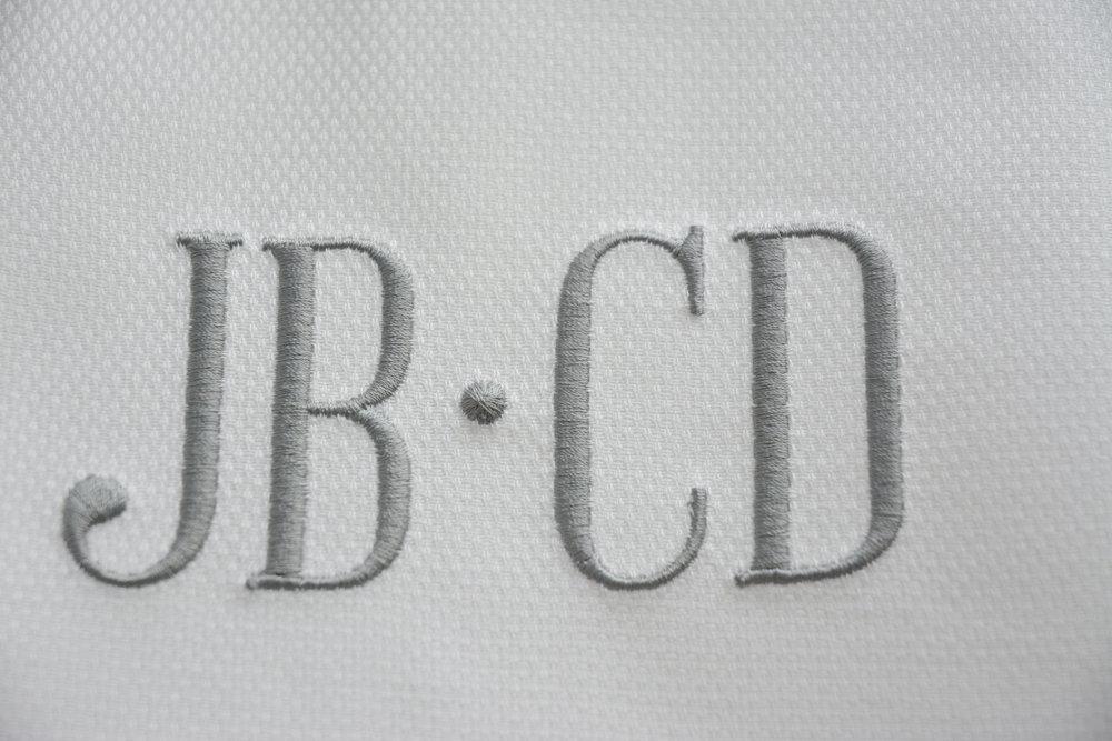 Classic 4 letter.jpg