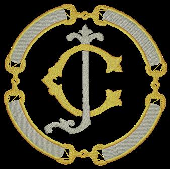 Equestrian Circle