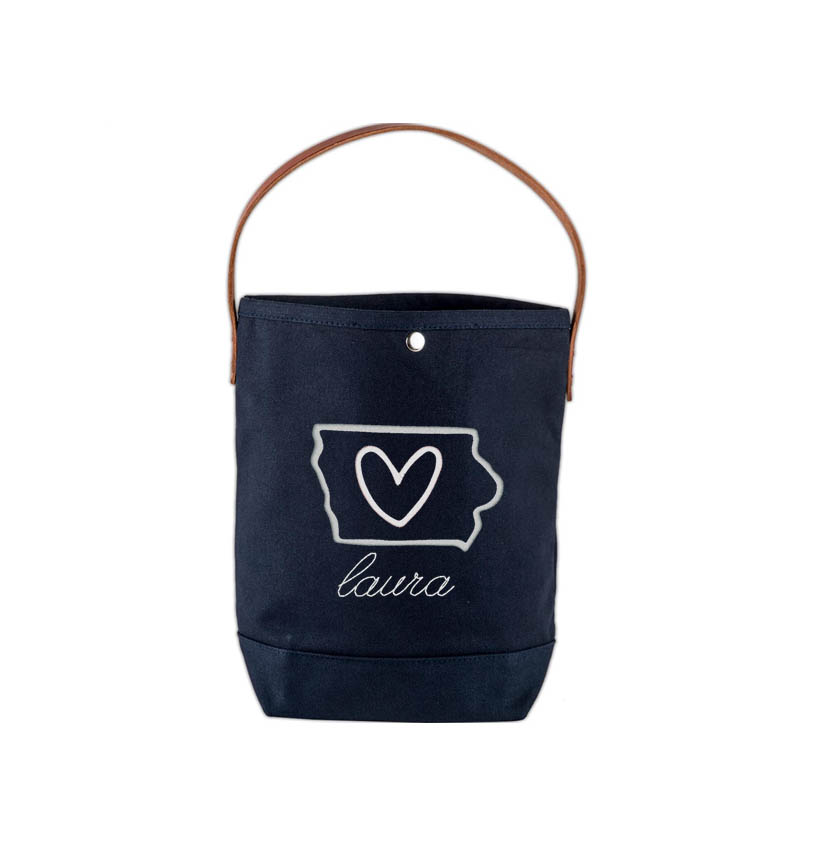 BucketBag.HeartIA.jpg