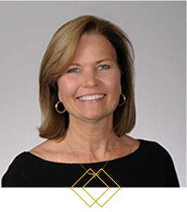 Terri Barnes | Applied Data Technologies | Testimonial for Callie Cullum