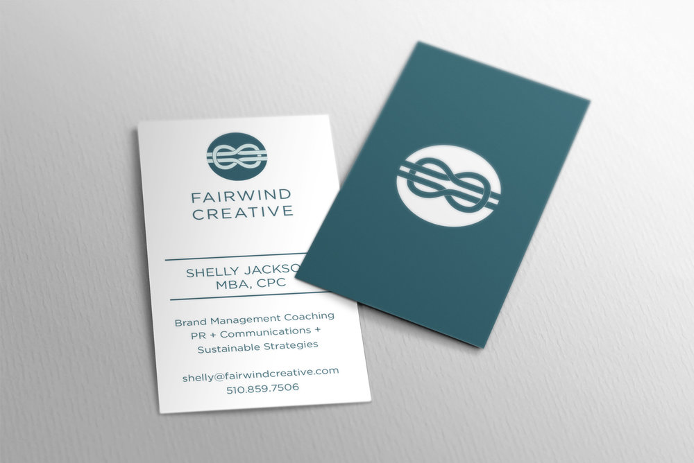Business Card Design Atlanta