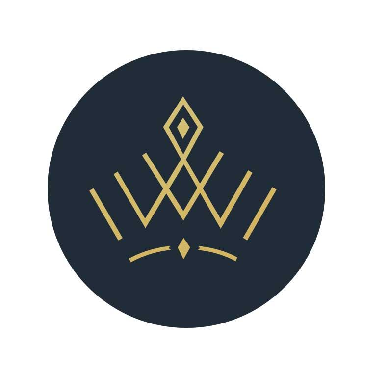 Crown logo After