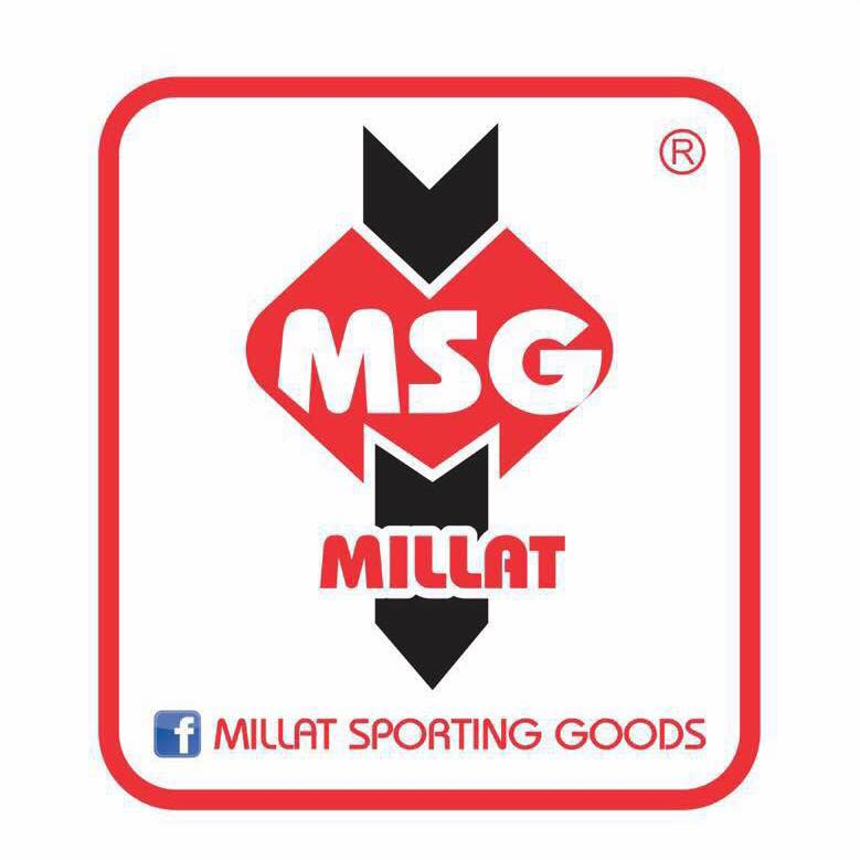 Millat Sporting Goods - Founded in 1984, has been the go-to store for all cricket goods. Being one of the only Pakistani-owned sporting shops around, Millat Sporting Goods has served as a beacon for many in the community.