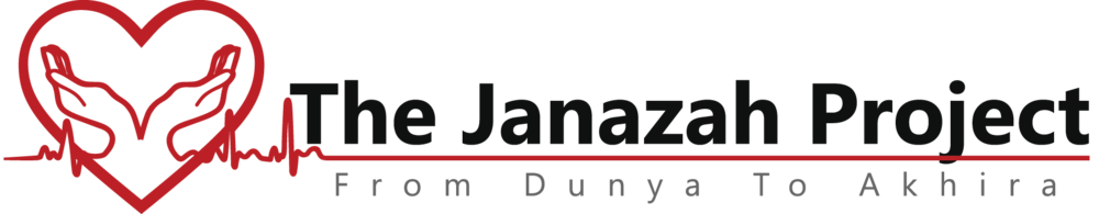 The Janazah Project  - A non-profit charity where families can receive funds to cover their funeral bill. Their mission is to provide a system for Muslim communities by which they would be completely cared for at the time of a funeral.
