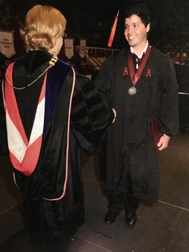 graduation_360.jpg