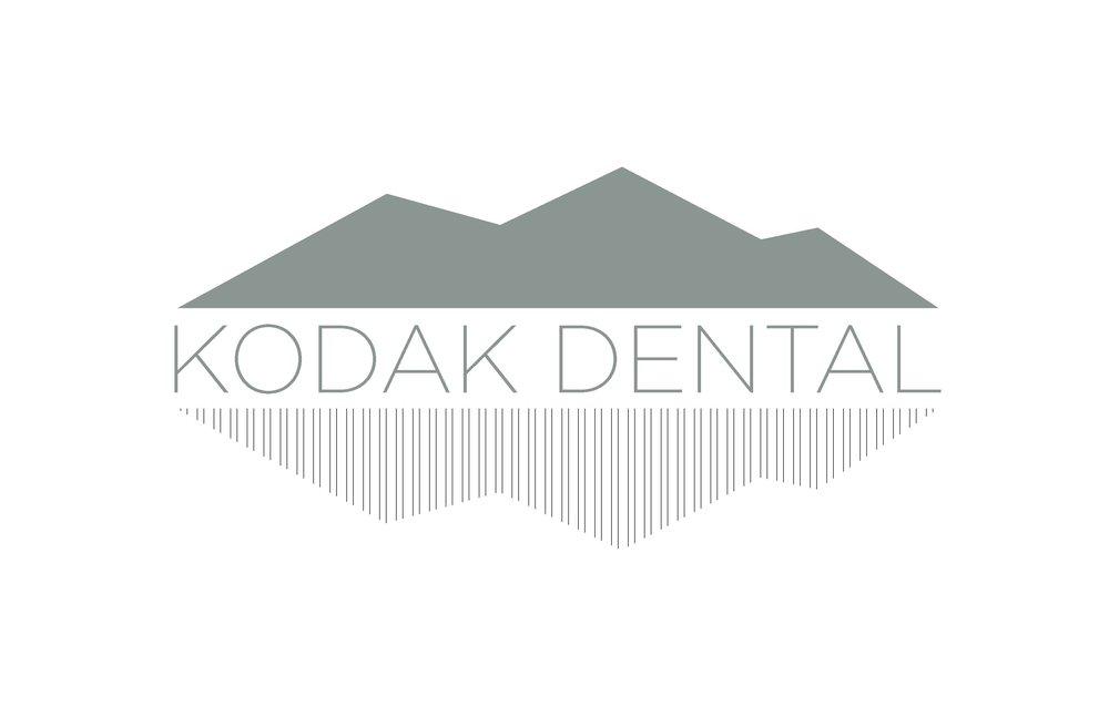 Glacier Kodak Fresh02_1_Page_9.jpg