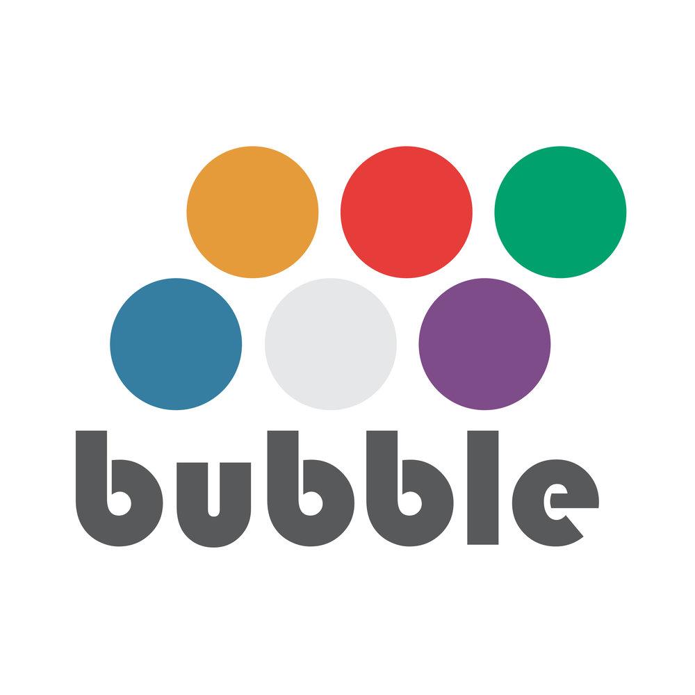 bubble logo.jpg