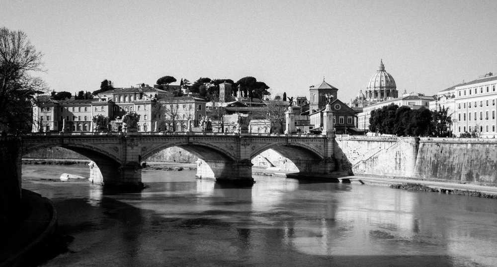 The Tiber (Day)_pano.jpg