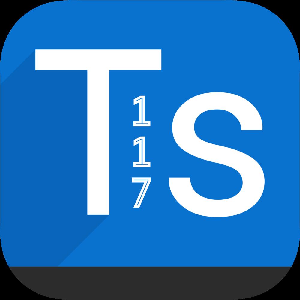 Ts117.png