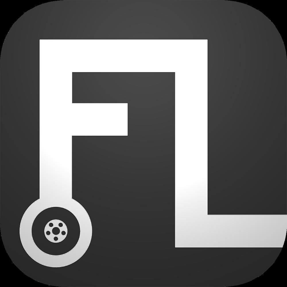 FleetRevolution_RoundedIcon.png