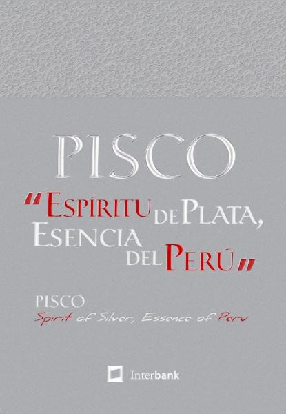 PISCO ESPÍRITU DE PLATA,ESENCIA DEL PERÚ. Fotografía y edición fotográfica.
