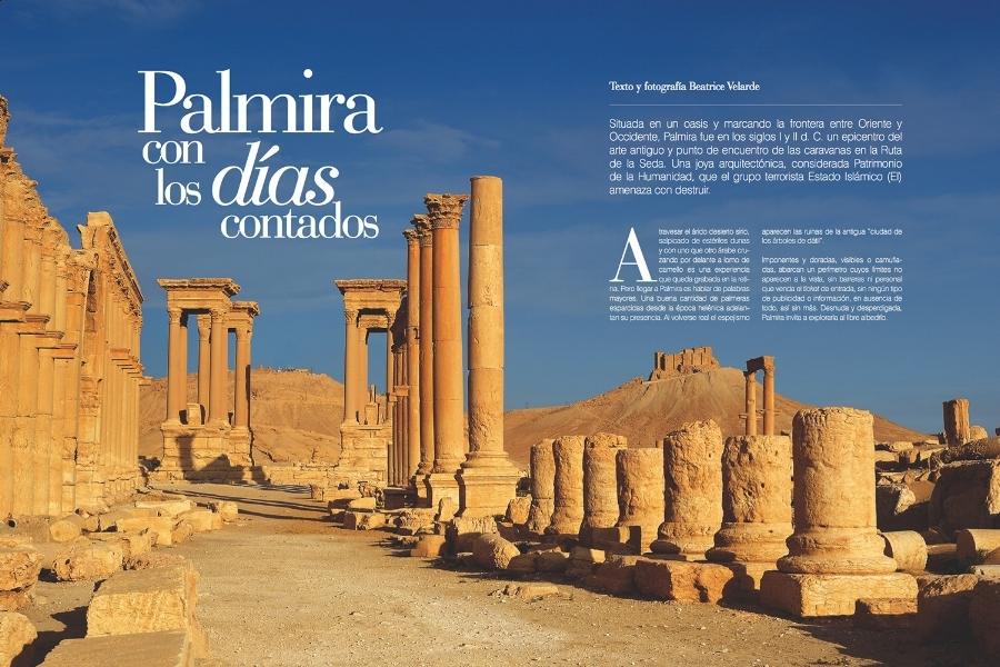 Palmira 1x.jpg