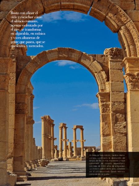 Palmira 3x.jpg