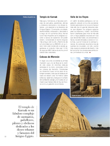 PRESTIGIA 9 Luxor interior 2.jpg