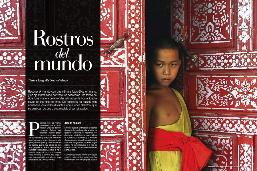 PRESTIGIA 08 - Rostros del mundo portada.jpg