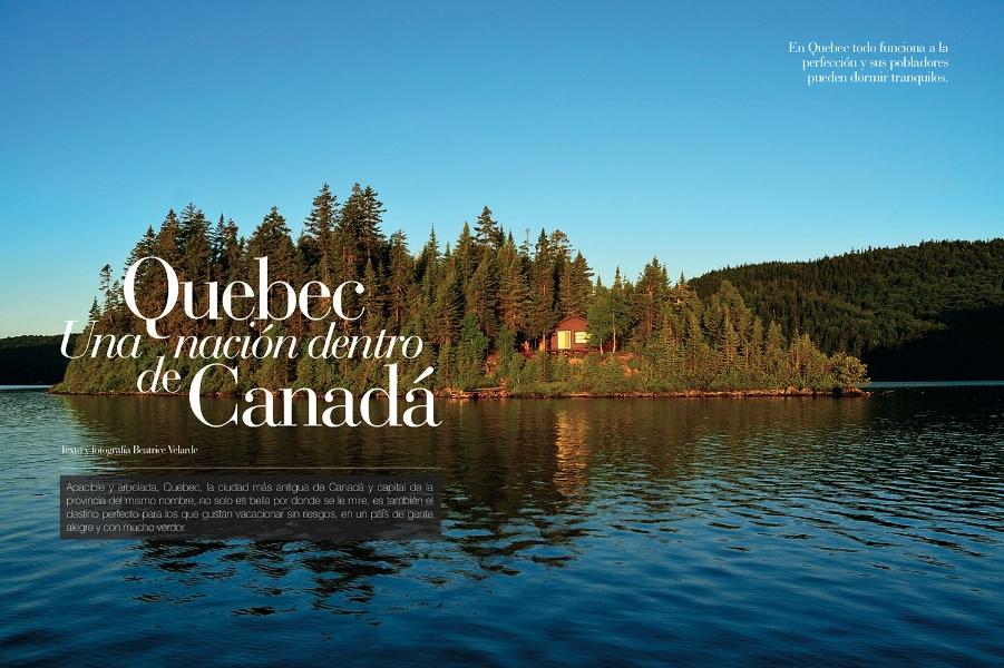 Prestigia Canadá 1.jpg