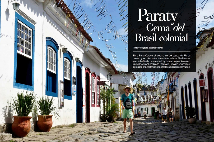 Prestigia Paraty 1.jpg