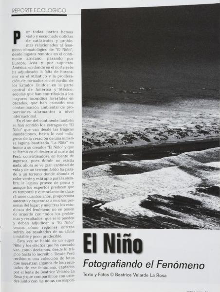 Revista Foto Imagen 1_BEA3047.jpg