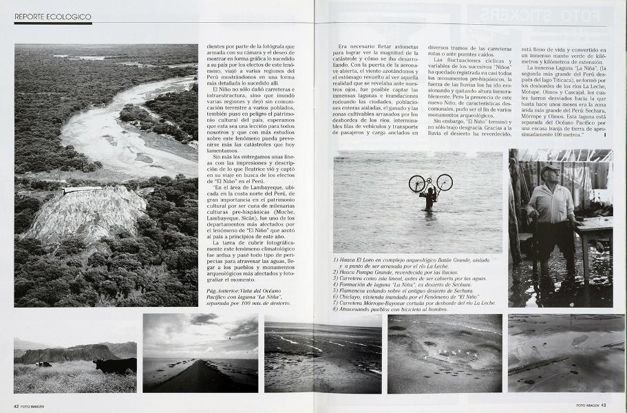 Revista Foto Imagen II _BEA3049.jpg