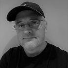 Bob Colby AI Chief  LinkedIn