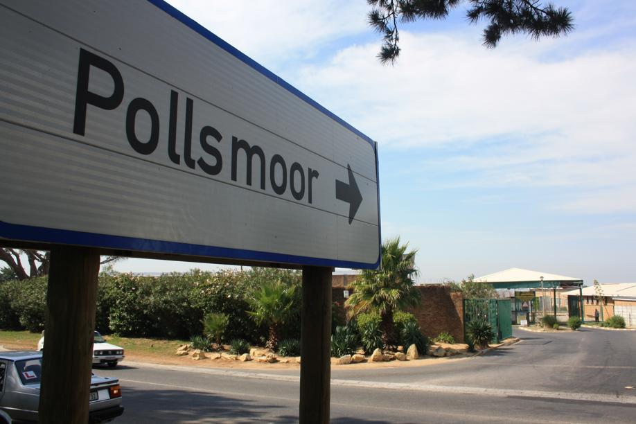 pollsmoor road sign.jpg