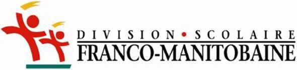 Division Scolaire Franco-Manitobain (DSFM)
