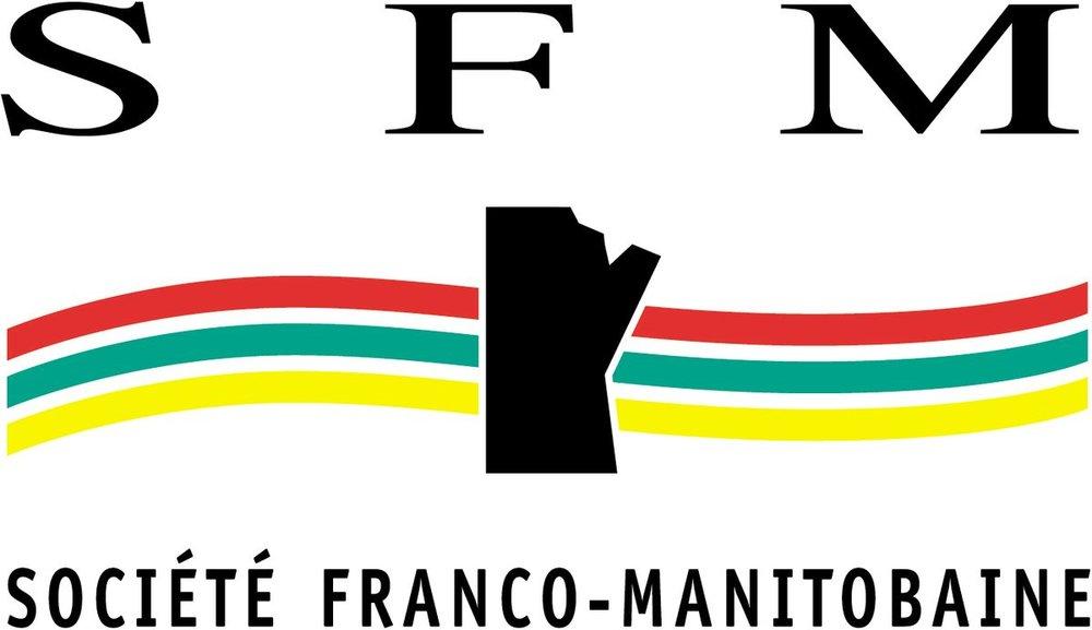 Société de la francophonie manitobaine (SFM)