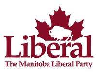 Parti libéral du Manitoba