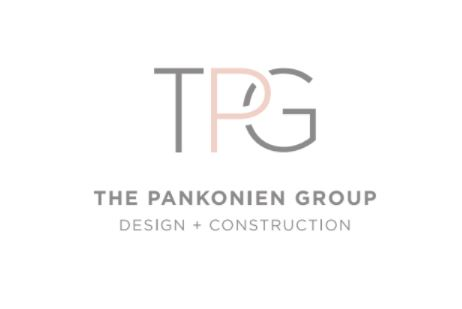 The Pankonien Group