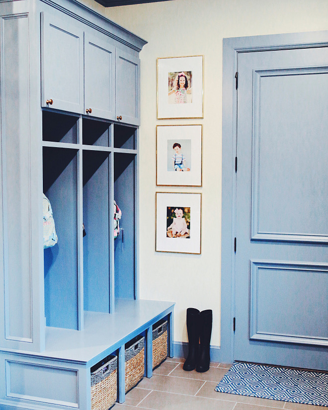 Blu-Mudroom-cabinet-Paint-color.jpg